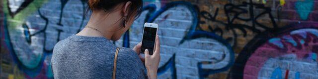 Smartphone-Helden Slider 4