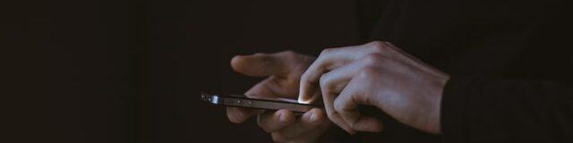 Smartphone-Helden Slider 5
